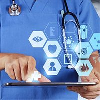 Healthcare-IT.jpg