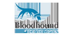 Bloodhound  Technologies