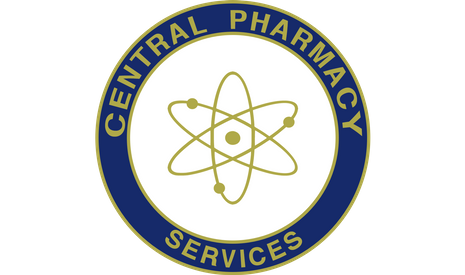 Central Pharmacy