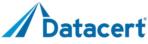 Datacert