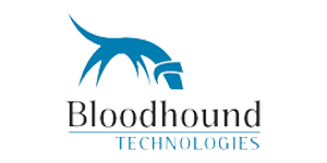 Bloodhound  Technologies