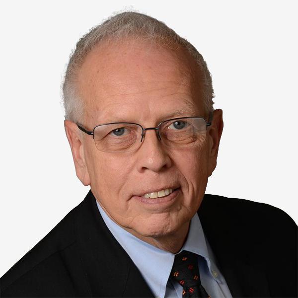 John Baackes
