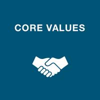 OG-Core Values-2x.png