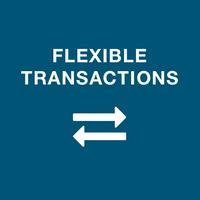 OG-Flexible Transactions-2x.png