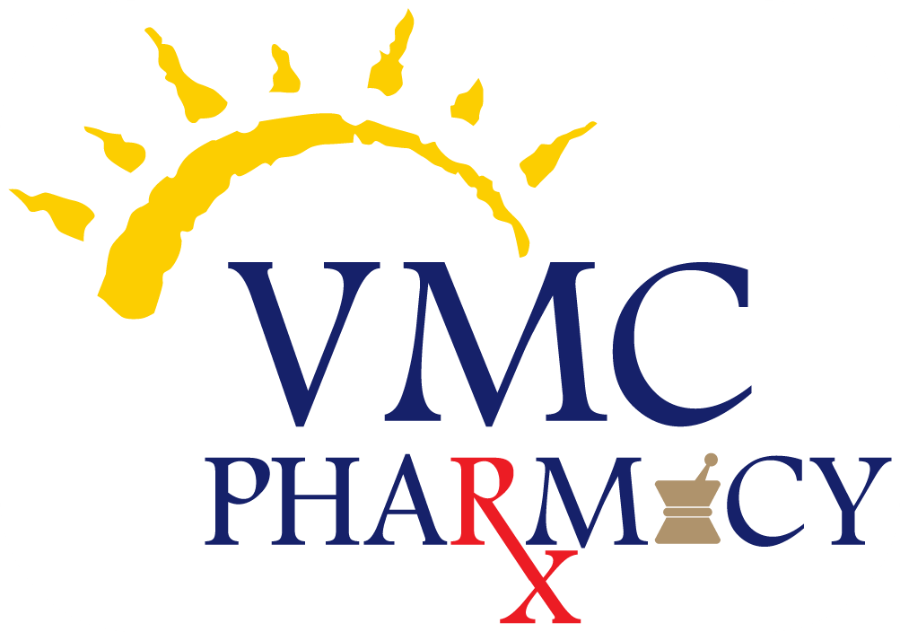 New - Victory Medical Center Pharmacy