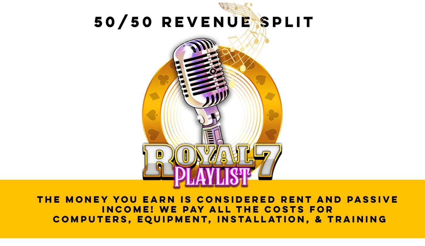 Royal-7-Playlist-information6.jpg