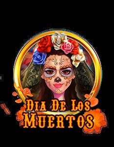 icons_dia_de_los_muertos.png