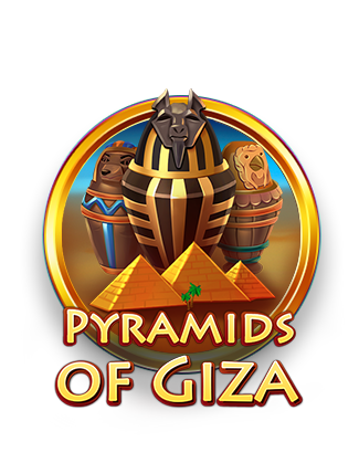 icons_pyramids.png