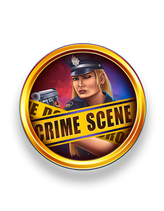 icons_crime.png
