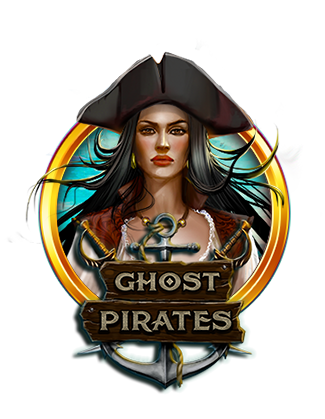 icons_ghostpirates.png