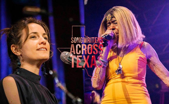 Erin-Lavelle-Songwriters-Across-Texas-banner.jpg