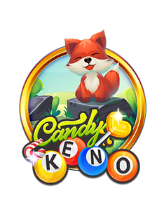 icons_candy_keno.png