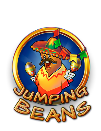 icons_jumping_beans.png