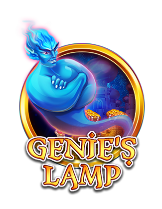 icons_genie.png