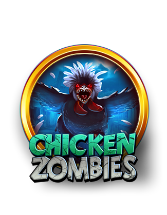 icons_chicken_zombies.png