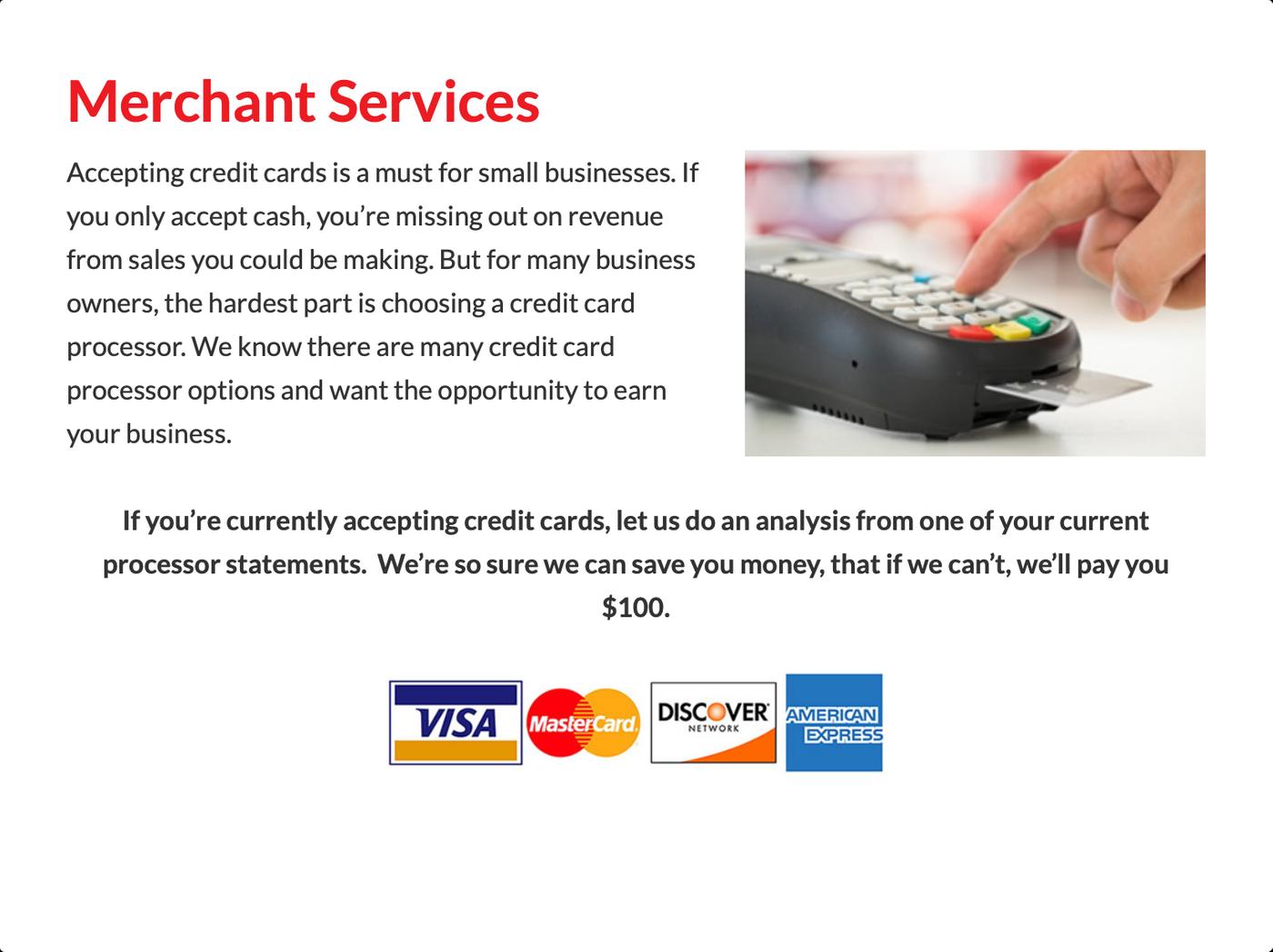 Royal-7-Credit-Card-Processing.png