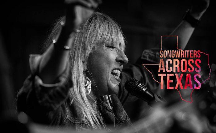 Ginger-Leigh-Songwriters-Across-Texas-banner.jpg