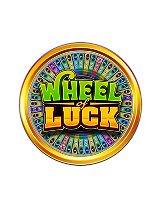 icons_lucky_wheel.png