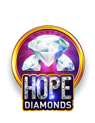 icons_diamonds.png