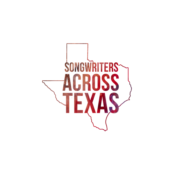Songwriters-Across-Texas-Social-Logo.png