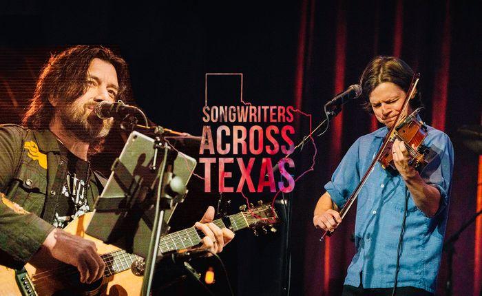 Bob-Schneider-Warren-Hood-Songwriters_Across_Texas copy.jpg