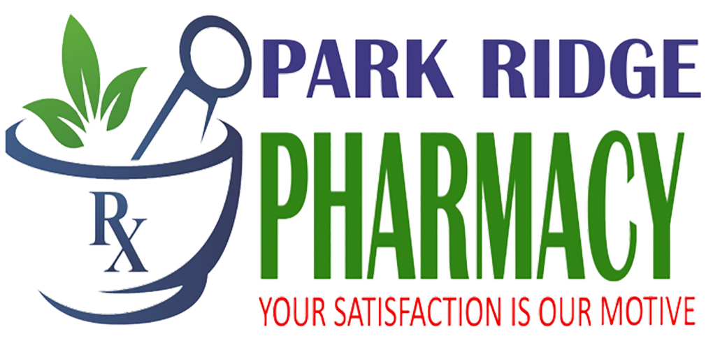 Park Ridge Pharmacy