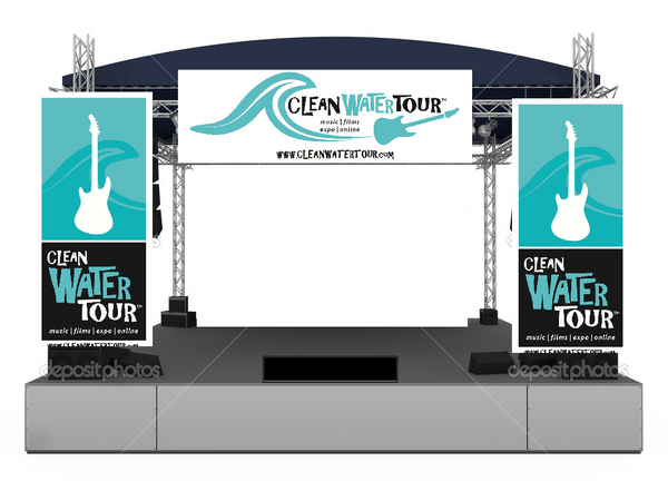 CWT _ Stage Banners.jpg