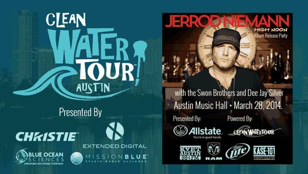 Austin Master Slide.fw.png