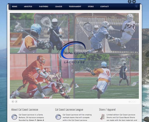 Calcoas-lacrosse-site.png