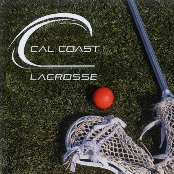 Cal-Coast-LAcrosse-2.jpg