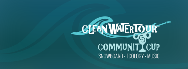 CleanWaterTour CommunityCup.png