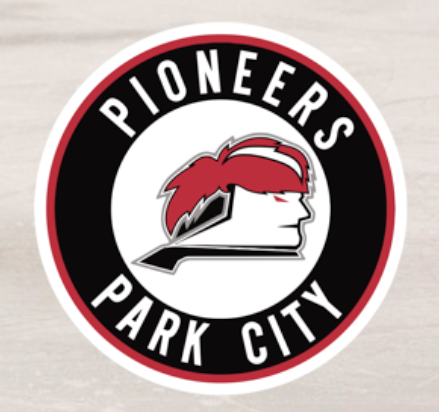 PC Pioneers.png