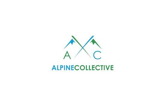 Alpine Collective_edit copy.jpg