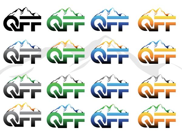 QFF.png