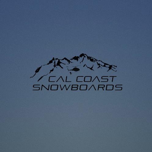 CC Snowboards.jpg