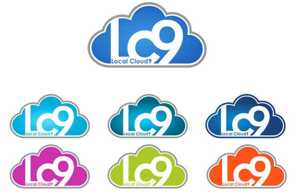 Local Cloud 9.png