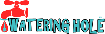 Watering Hole _ Logo.png