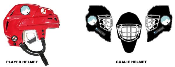 PC Pioneers Helmets.png