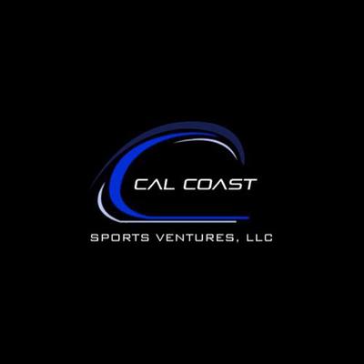ccsv-logo.jpg