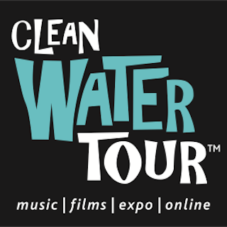 CleanWaterTour.png