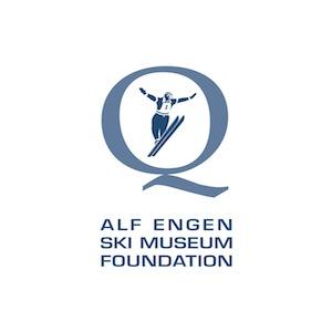 Alf Engen Ski Museum Foundation copy.jpg