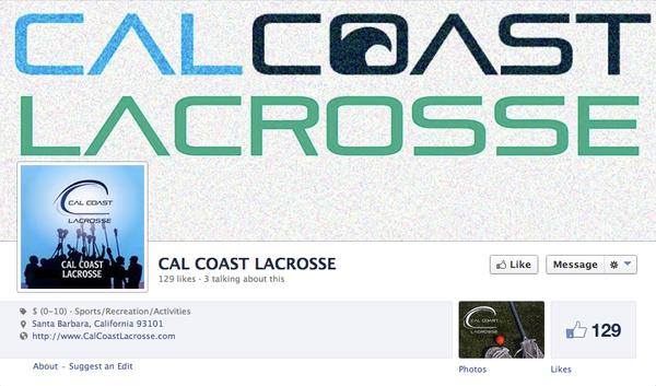 calcoast-lacorss-facebook.png