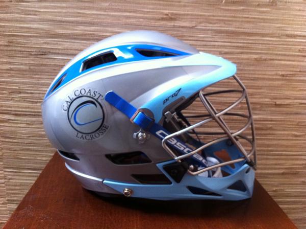 Official CCL Helmet.JPG