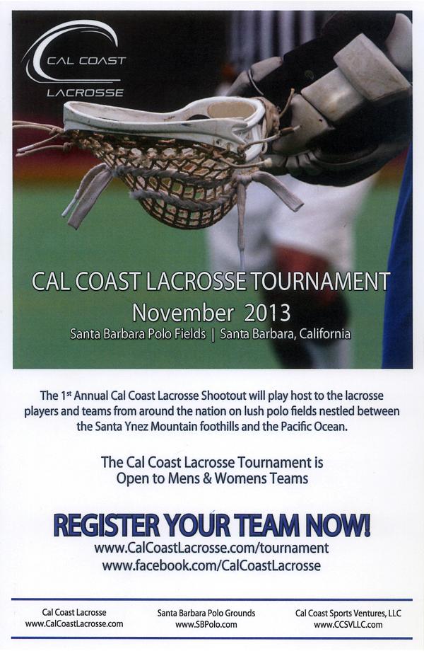 Cal-Coast-Lacrosse-Tournament3.jpg