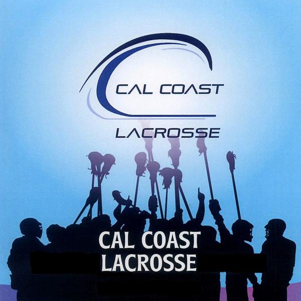 CalCoast Lacrosse.jpg