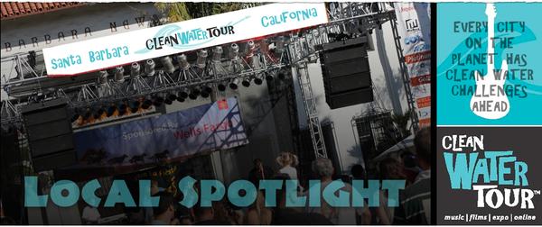 Local Spotlight.png