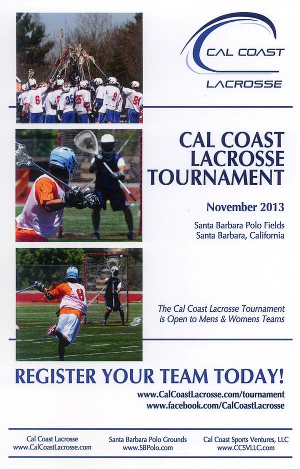 Cal-Coast-Lacrosse-Tournament2.jpg