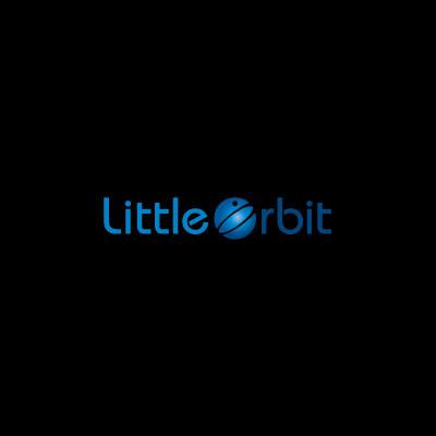 little-orbit-logo.jpg
