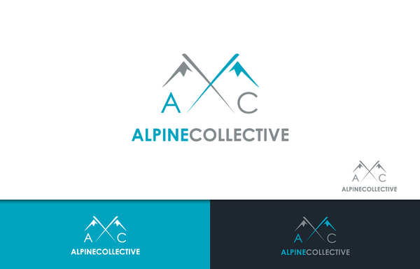 ALPINE COLLECTIVE logo.png