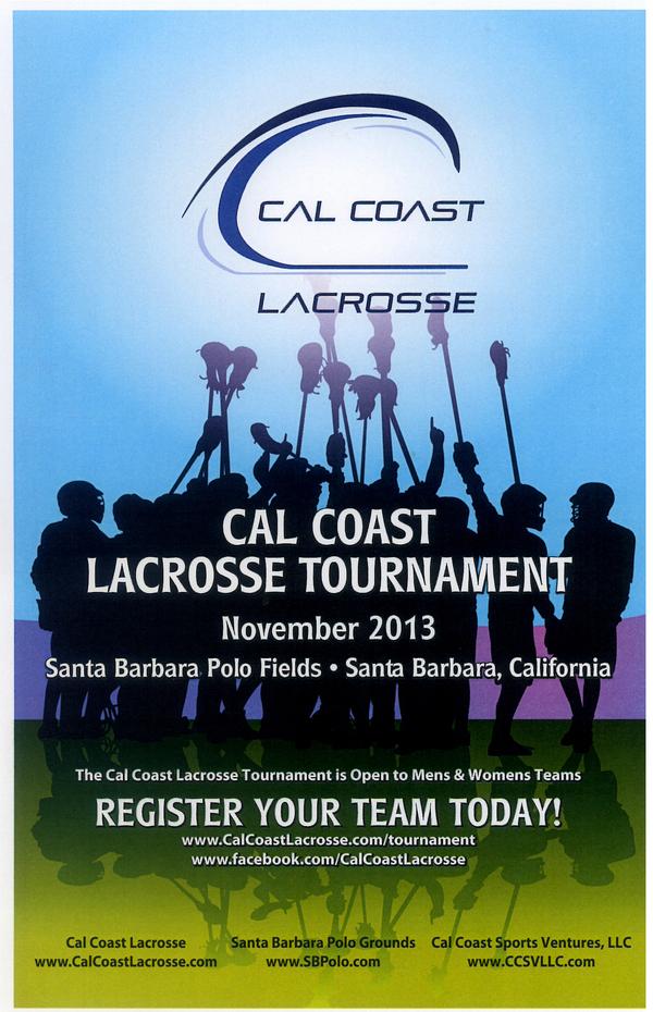 Cal-Coast-Lacrosse-Tournament4.jpg